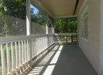 a z screened porch NEw 2014