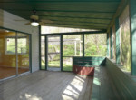 s screened porch1