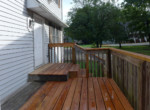 b front deck NEW 2019