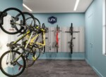bike-room---highres---072320_gallery_llindenWEB
